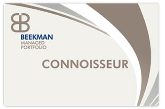 Connoisseur Membership Card